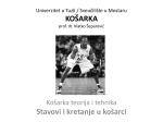 Kosarka TZ - MO (5) 13-14.pdf