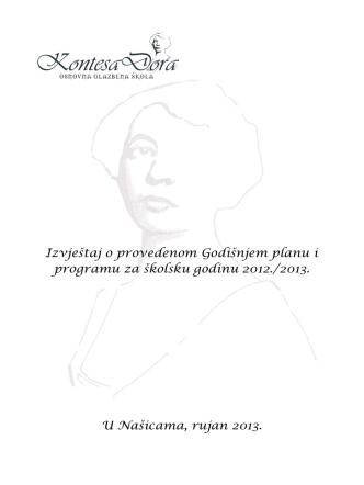 51. hrvatsko natjecanje učenika i studenata