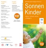 Kontaktne osobe Kontakt i adresa Zdravo i zbrinuto odrasti u Stuttgartu