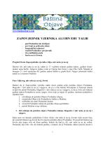 Životopis Imama Alija (pdf dokument)