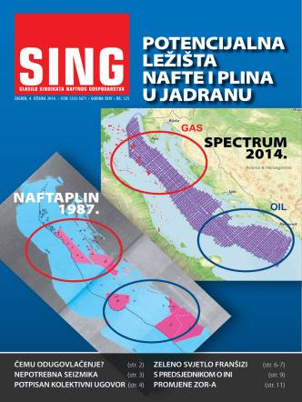 Br. 125. – 4. ožujka 2014.