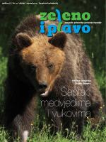 pročitati i na našem webu - Primorsko