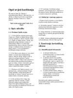 Opće uvjete poslovanja Ćutuk d.o.o Žepče [Preuzmi u PDF]