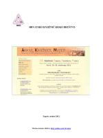 Programska knjižica.pdf