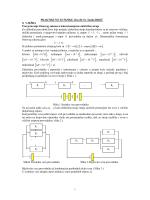 images/pdf/vjezba x.pdf