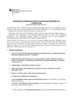 pdf, 92.12k