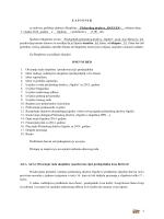 Zapisnik sa skupstine PD OGULIN za 2014 god