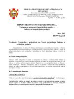Primjedbe na Nacrt prijedloga Zakona o zaštiti od požar 2014.pdf