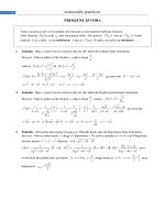 Primjene izvoda.pdf