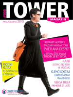 Tower-magazin-2013-web (1).pdf