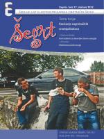 Šegrt 2012 (PDF 6,6 MB) - Elektrostrojarska obrtnička škola