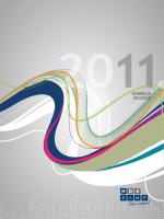 Godišnje izvješće 2011.