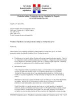 ovdje (PDF) - HDZ Trešnjevka