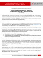 poziv za podnošenje ponuda za kupnju do [180.000