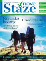Svibanj 2013. - Zavod za javno zdravstvo Varaždinske županije