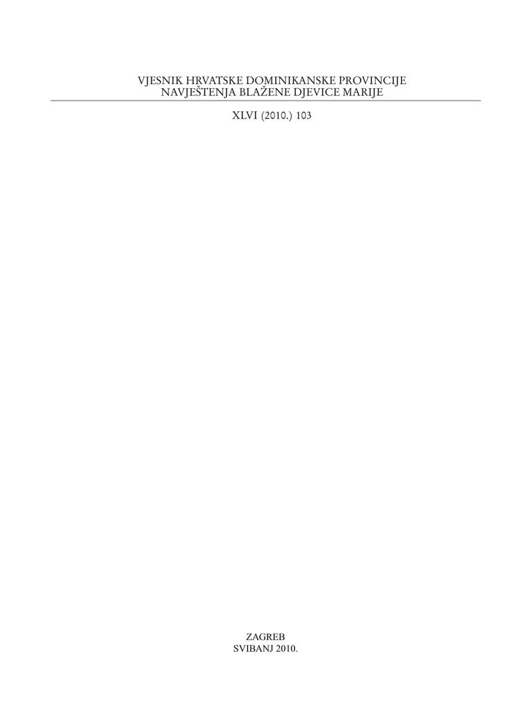 Stranica za upoznavanje medicinskih sestara i liječnika