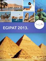 EGIPAT 2013.