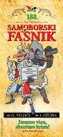 Ilustracije: Niko Barun, Nik Titanik