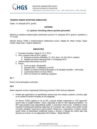 2. Zapisnik TOSG (.pdf 321kb)