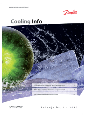Cooling Info 1 2010 HR.pdf