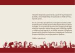 Krapina kroz deset priča» - PDF