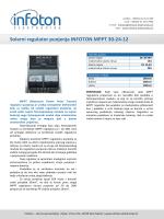 MPPT 30-24-12