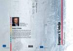 Europa u 12 lekcija - Europe Direct Dubrovnik