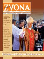 Pogledajte Zvona u PDF obliku
