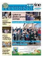 Ludbreske_novine_72