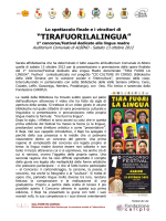 TIRA FUORI LA LINGUA cs n3 del 14-10-12.pdf