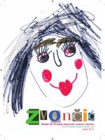 Zvončić 2010 - Hrvatska nastava