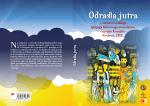 Odrasla jutra.pdf - Udruga dr. Stjepan Kranjčić
