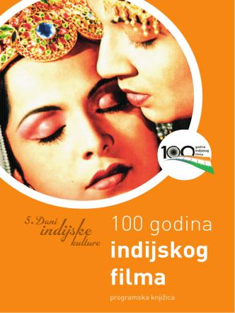 100 godina indiskog filma knjizica KB.indd