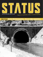 DIS UO - Status