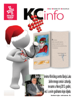 KC-Info 3.cdr - Klinički centar Banja Luka