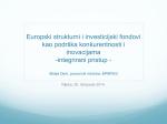 Conference_Rijeka_Matija Derk