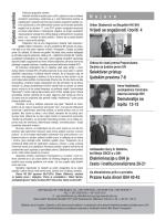 pdf - Heinrich-Böll-Stiftung Bosna i Hercegovina