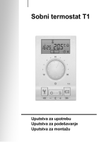 Uputstvo za upotrebu T1 (PDF)