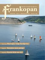 Frankopan br. 25 - Grad Kraljevica
