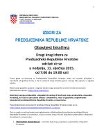 ovdje - Veleposlanstvo Republike Hrvatske u Republici Srbiji