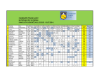 Rang lista do 10 godina 01.06.2014.xls-1