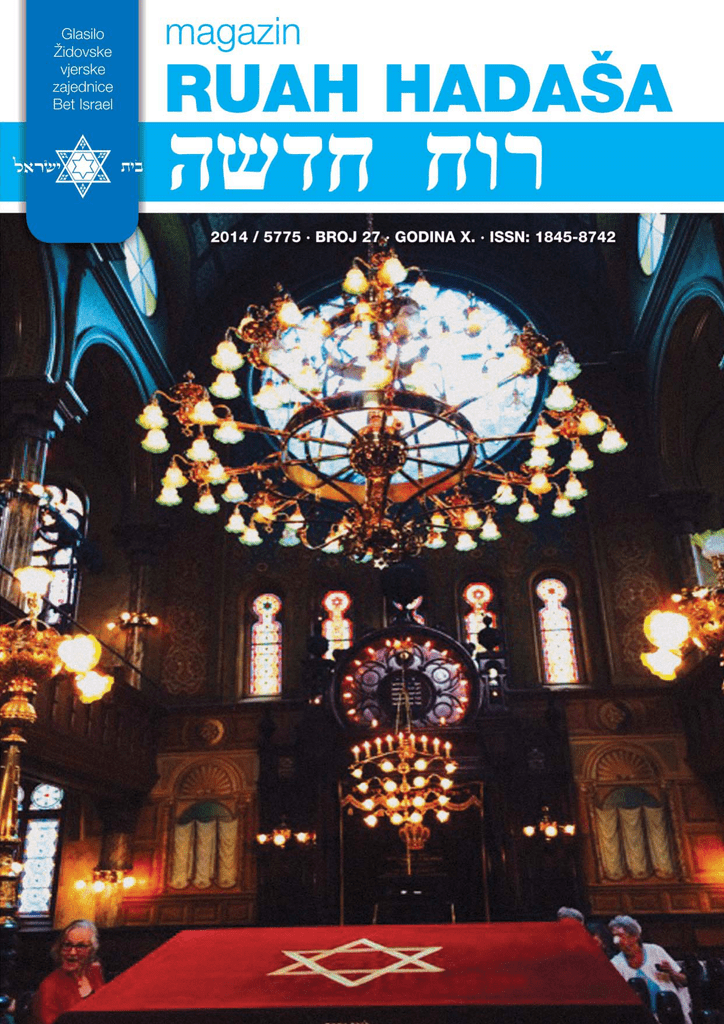 najbolje stranice za pronalazak židovskih pojedinaca