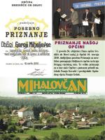 10_2010_Svibanj - Općina Gornji Mihaljevec