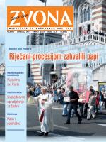 PDF izdanje - Riječka nadbiskupija