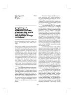 pdf , Hrvatski, Str. 599