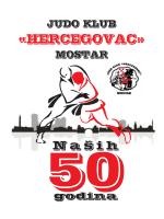 Kliknite ovdje - Judo klub Neretva Mostar
