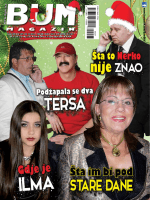 bum magazin207.pdf