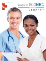 Katalog medicinskih uređaja