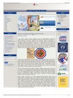 Geneza današnjega političkog jugoslavenstva