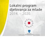 LPDM [PDF 10.08 MiB] - Zaklada za poticanje partnerstva i razvoja